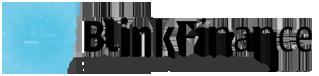 Blink Finance