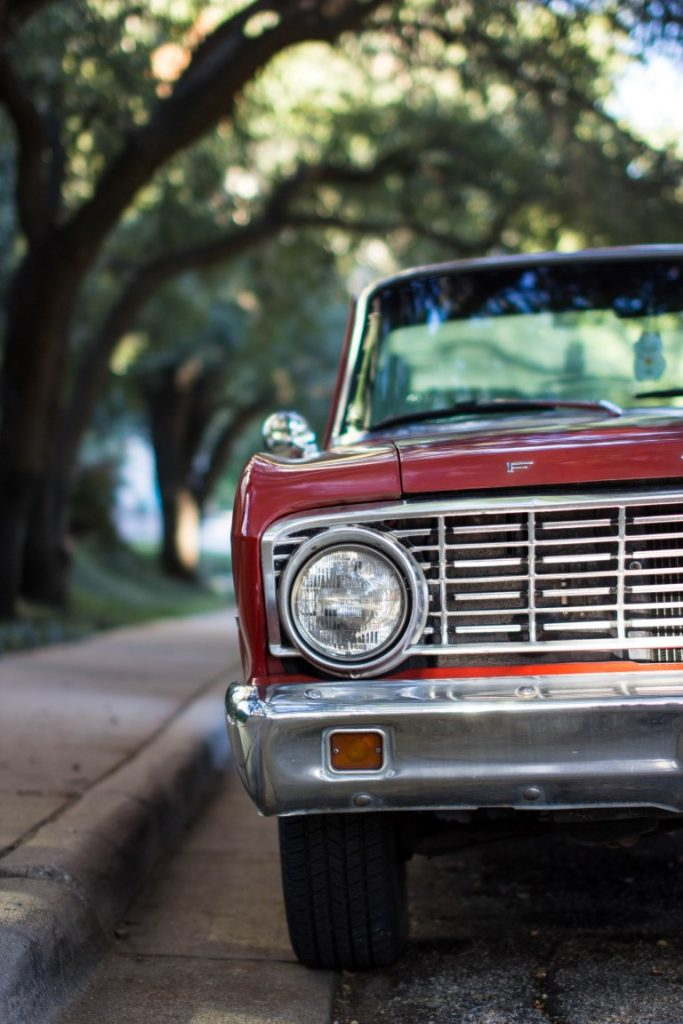 best car loans